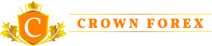 Crown Forex