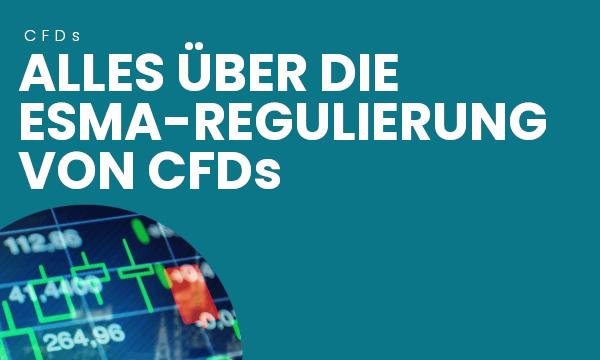ESMA-CFD-Regulierung-MP